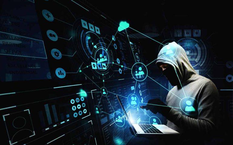 نکته هایی که امنیت هر وب سایتی را می تواند به خطر بیندازد