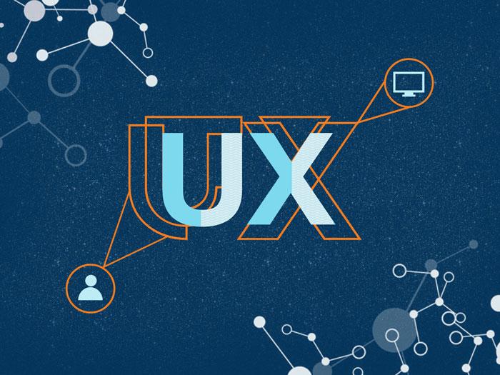 تجربه کاربری UX چیست