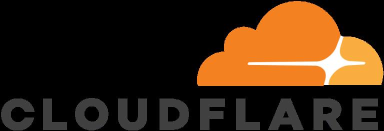 آموزش نصب و تنظیمات کلود فلر برای سایت + ویدئو