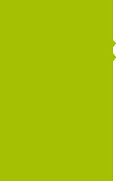 دانشگاه پیام نور مرکز نطنز
