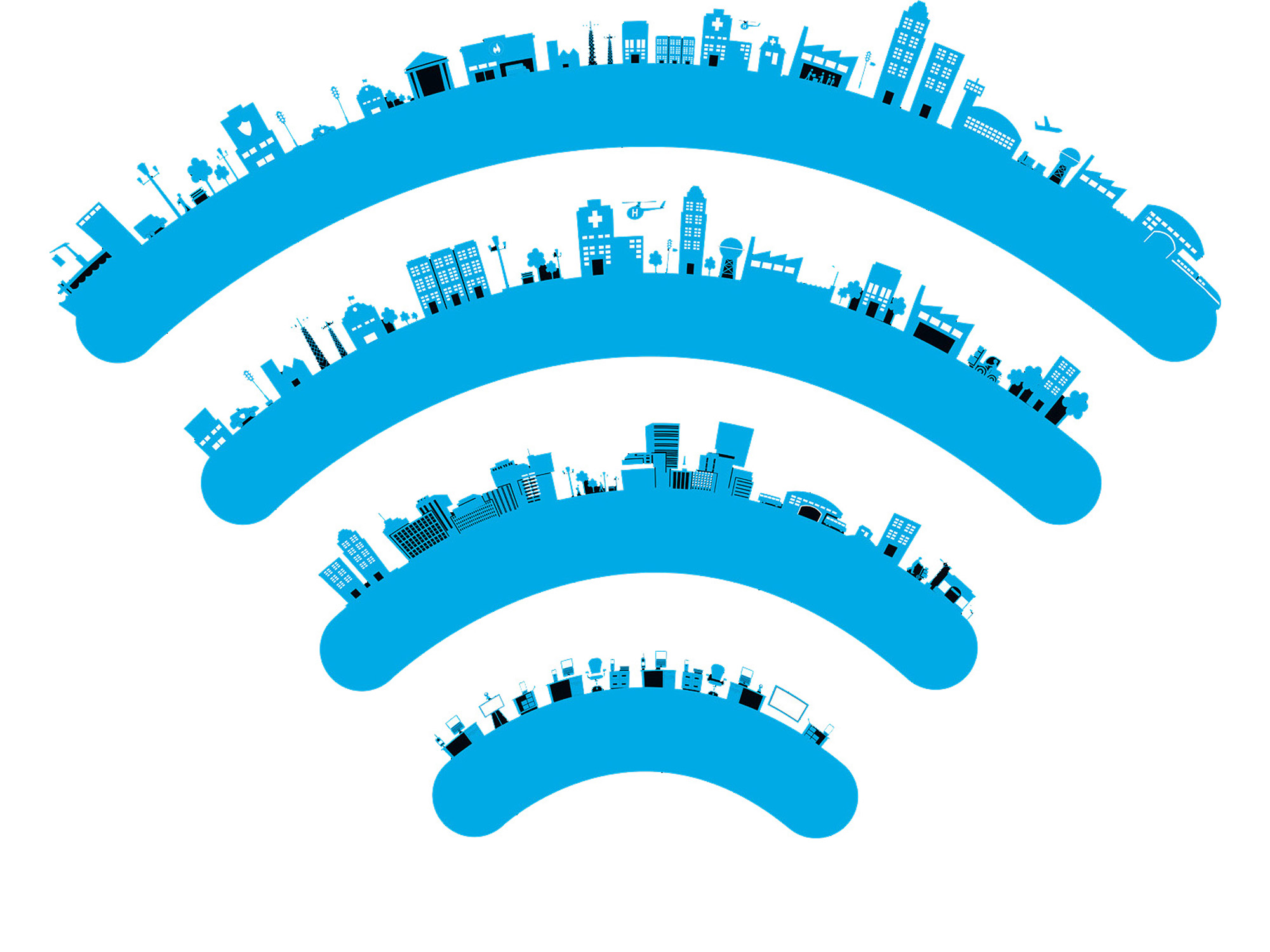 وایرلس || Wireless قسمت پنجم(5)